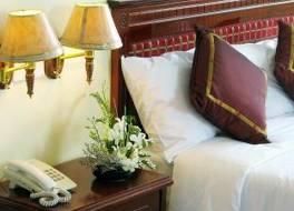 BMC タン ロン ホテル 写真