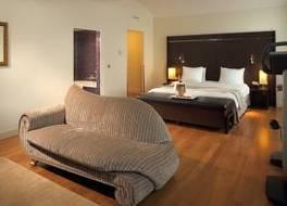 ホテル クラウン プラザ ブリュッセル ル パレス 写真