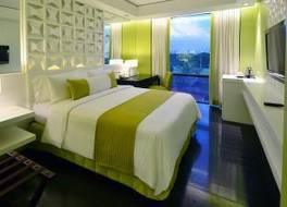 ベイリーフ イントラムロス ホテル