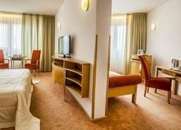 ホテル セット