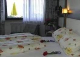 ホテル アム ホプフェンゼー 写真