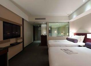 K ホテル 永和 写真