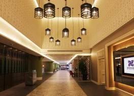 Estadia Hotel