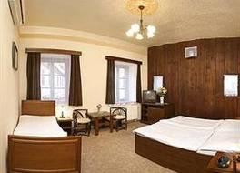 ホテル バーボラ 写真