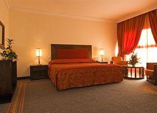 ホテル マッラケッヒ ル レミラミス 写真