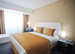 ミラマー ホテル&スパ 写真