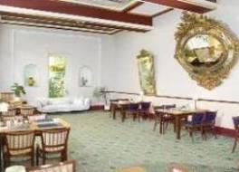 セントロ ホテル ブランケンブルク 写真