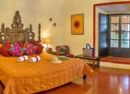 Hotel Convento Santa Catalina by AHS 写真