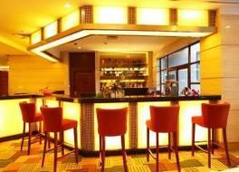 ヤンシュオ グリーンロータス ホテル 写真