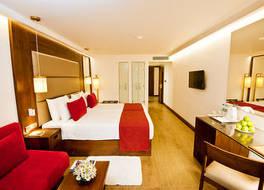 ペガサス リーフ ホテル コロンボ 写真