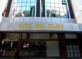 マール パレス コパカバーナ ホテル