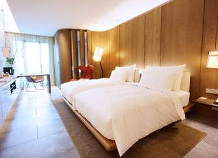 ホテル ロイヤル ベイトウ 写真
