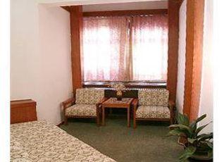 Villa Dr. Szontagh 写真