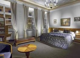 ホテル ポッド ヴィエジー 写真