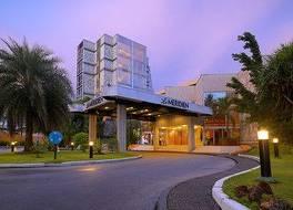 Hotel Rendama 写真
