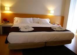 ホテル ハイスキベル 写真
