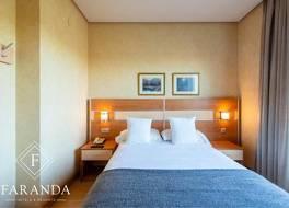 シティ ハウス ホテル フロリダ ノルテ バイ ファランダ 写真