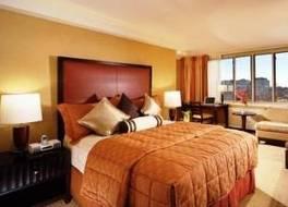 ザ リバー イン - ア モーダス ホテル 写真