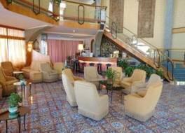 グランド ホテル エクセルシオール 写真