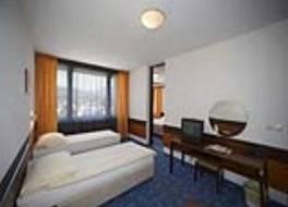 ホテル クリム 写真