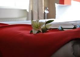 ベスト ウエスタン ホテル ドゥキシアナ 写真