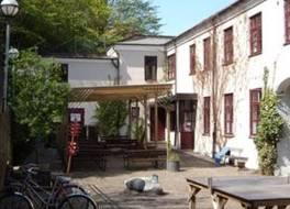 STF Hostel Stigbergsliden