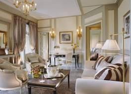 ル ムーリス ホテル 写真