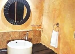 Hotel Primavera Antigua 写真