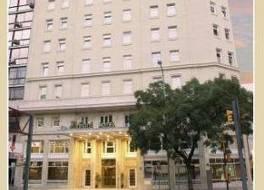 ブリストル ホテル