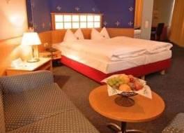 Hotel Augusta 写真