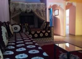 Hotel Moroccan House 写真