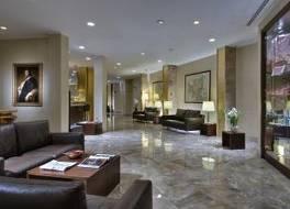 ベストウェスタン プラス ホテル ガレス 写真