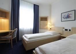 インターシティホテル ウルム 写真