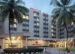 シェラトン ラゴス ホテル