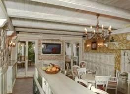 Hotel Monte Cristo 写真