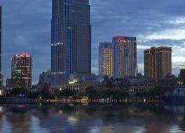 シェラトン サイゴン ホテル&タワーズ 写真
