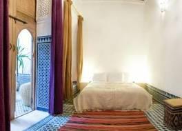 Riad La Maison D'a Cote 写真