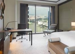 ザ ウェスティン シンガポール