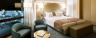 ホテル ドム ヘンリケ ダウンタウン 写真