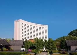 インペリアル メー ピン ホテル