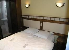 ホテル ポスティリオン 写真