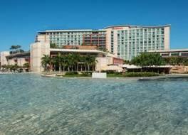 シェラトン プエルトリコ ホテル&カジノ