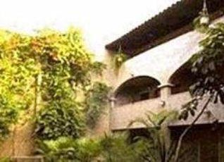 La Villa de Zaragoza 写真
