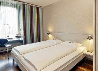 ソレル ホテル アドール 写真