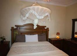セレネ スイーツ ホテル 写真