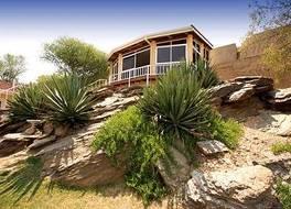 Villa Moringa Guesthouse 写真