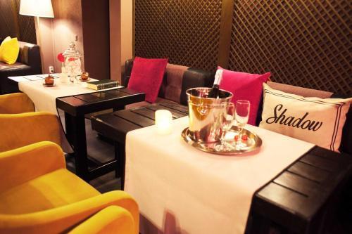 Shadow Boutique Hotel & Spa 写真