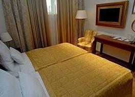 Hotel Globo 写真
