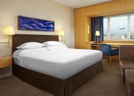 シェラトン パリ エアポート ホテル&カンファレンス センター 写真