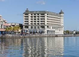 Labourdonnais Waterfront Hotel 写真
